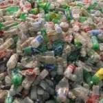 plastic-bottle-dump