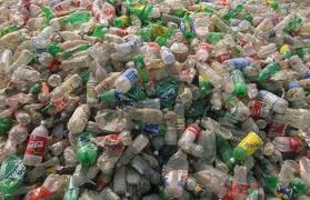 plastic-bottle-dump