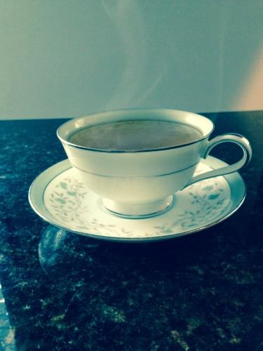 china cup of tea jpg
