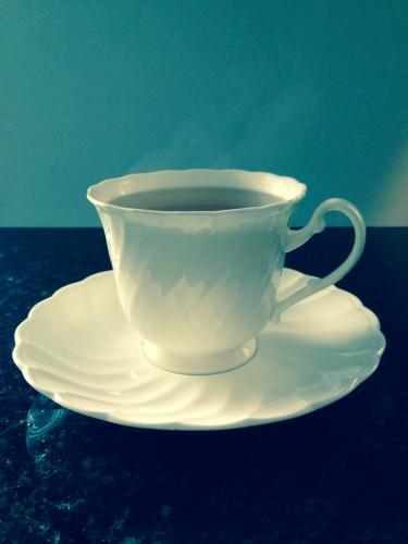 white cup of tea.jpg