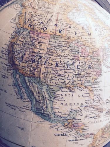 world globe kangen.jpg